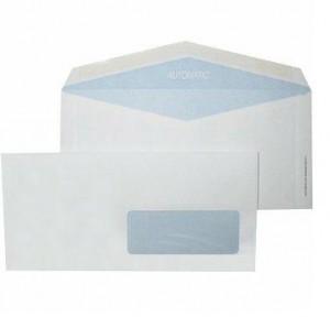 Materiale per la corrispondenza in azienda spedizioni for Materiale per ufficio