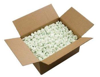 Tutto il materiale per le spedizioni in ufficio for Materiale per ufficio